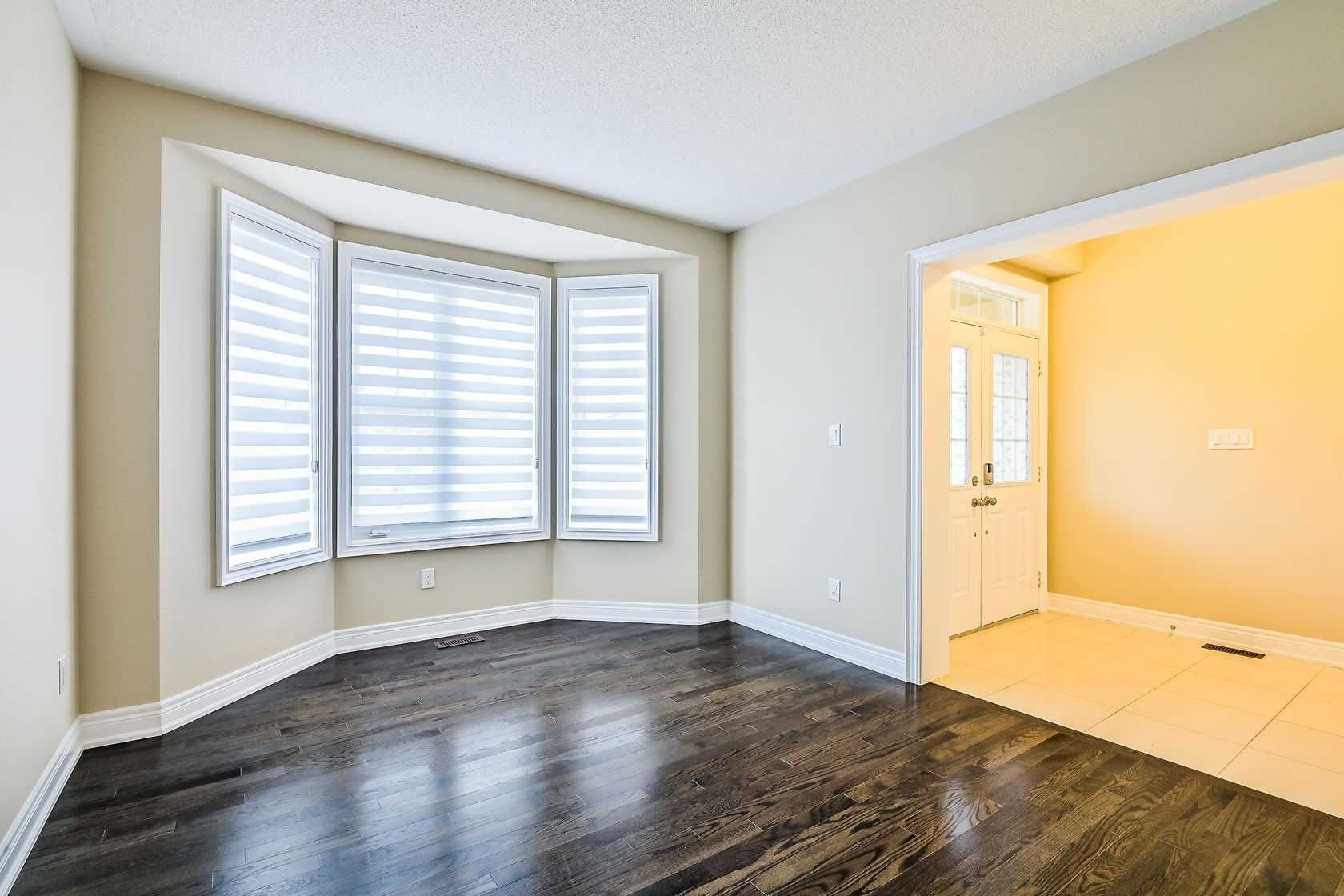 59 Pathway Drive for sale