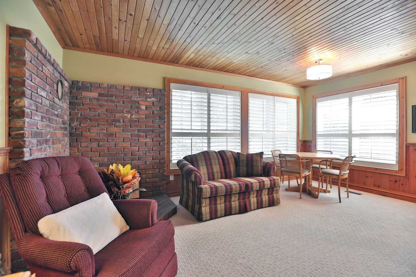 495 Wedgewood Drive for sale