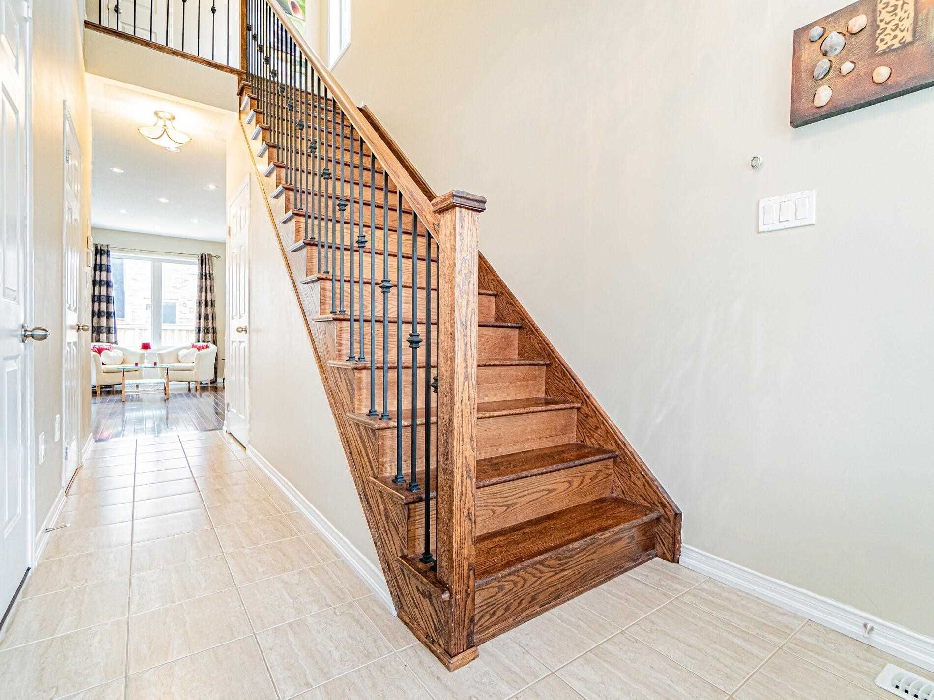 8 Loftsmoor Drive for sale