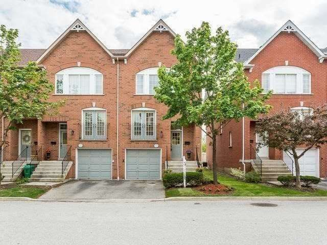 34-1591 South Parade Court for sale