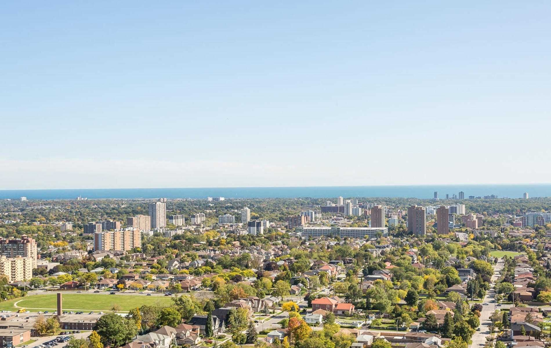 3203-223 Webb Drive for sale