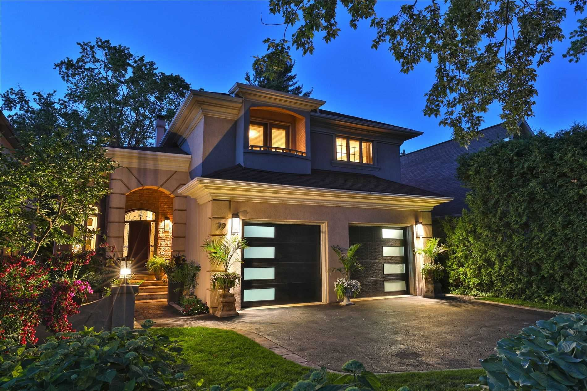 home for sale at 79 West Street