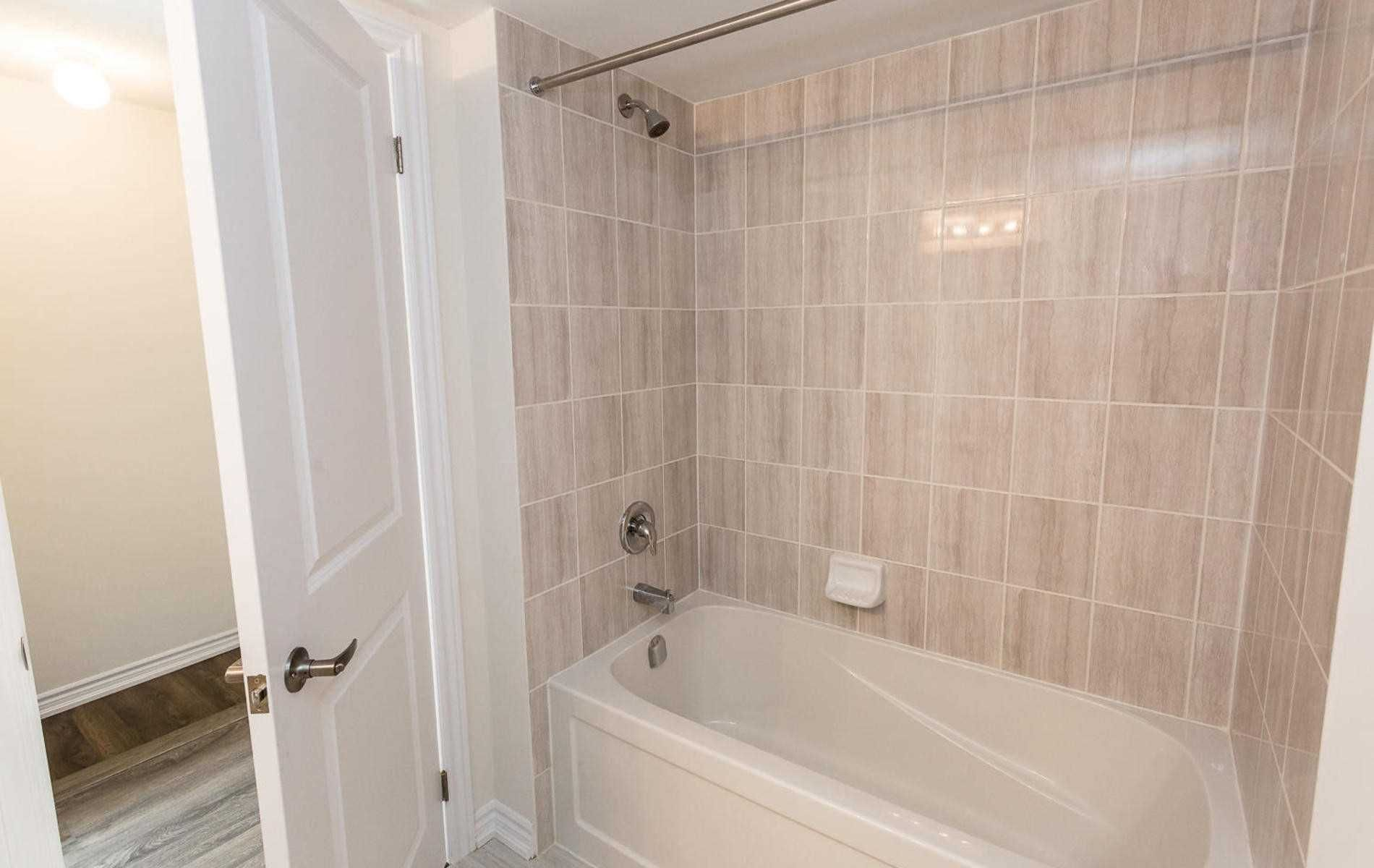 395 The Westway for sale