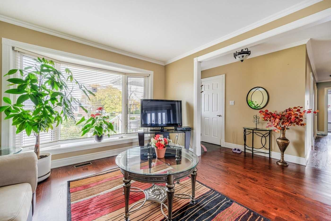 208 Mcgill Street for sale