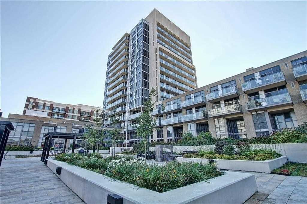 home for sale at #402-1940 Ironstone Drive