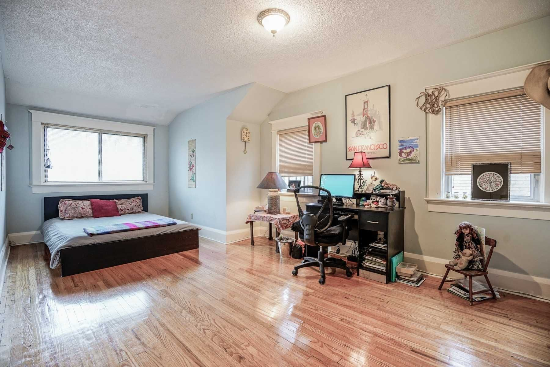 319 Runnymede Road for sale